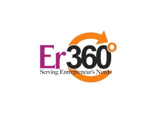 ER 360