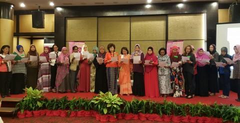 AGM 2016 (31 July 2016)